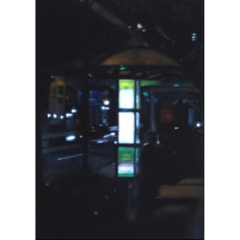 Tokyo 14/04/13 19:28 (858)